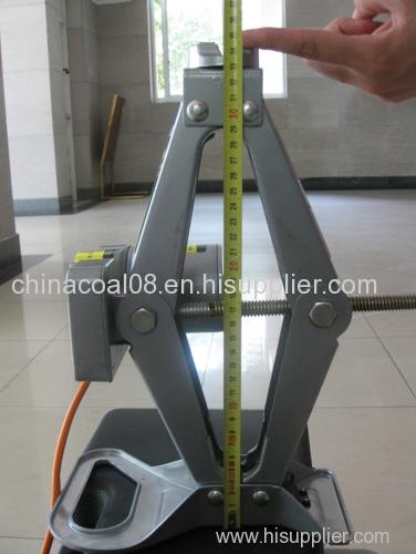 12V Electric Scissor Jack