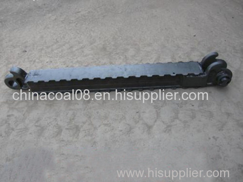 chinacoal Articulated Roof Beam