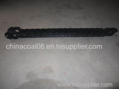 China Coal DFB Long Metal Beam