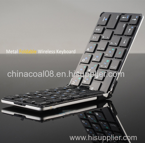 mini wireless keyboard for android