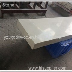 Customized Quartz Stone Bar Counter