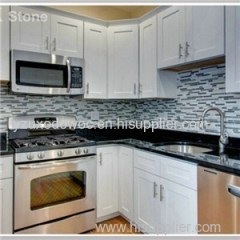 Black Quartz Countertop Product Product Product