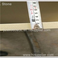 2CM Quartz Stone Slab Countertops