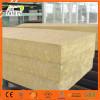 Building Heat Insulation Basalt Mineral Wool Rock Wool Board Insulation Materials