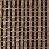 fabric metal mesh of suspended ceilings
