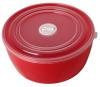 Tableware PP Plastic Type Microwavable Plastic Bowl