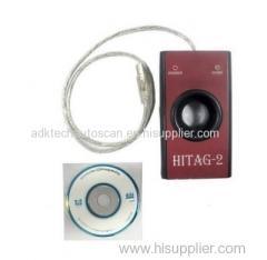 V3.1 HITAG2 universal Auto key programmer HITAG 2