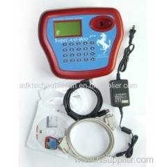 AD900 Auto key programmer 4D Function AD900 pro