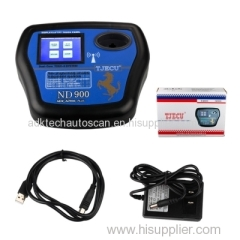 ND900 Auto Key Programmer id46 4d 4c transponder chip