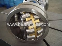 factory price high performance bearing