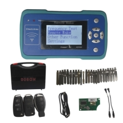 KEYDIY KD900 key remote maker KD900 Key Remote Generator