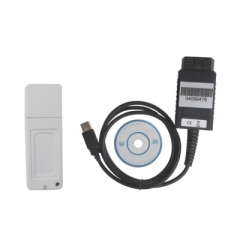 4 in 1 FNR key programmer for Nissan Ford Renault