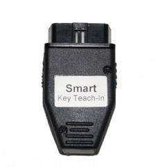 Smart Key Teach in programmer for Mercedes Benz