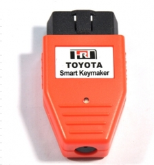 Smart Key maker for Toyota Lexus