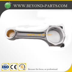 excavator parts Hitachi 6BG1T engine connecting rod