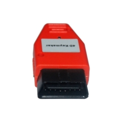 Transponder 4D Key maker for Daihatsu