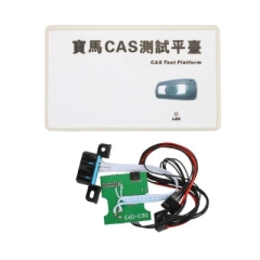 CAS Test Platform for BMW CAS CAS2 CAS3