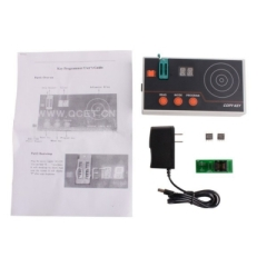Auto transponder Key programmer for Toyota