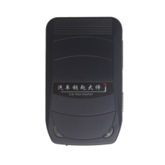 Yanhua CKM100 car key programmer for Benz BMWVW Audi Car Key Marker