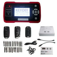 URG200 Key Remote Generator upgrade version KEYDIY KD900