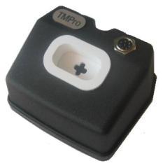 TMPro2 transponder key programmer Transponder Maker Pro 2
