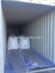 bitumen bag with high tempretura resistence