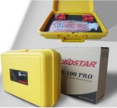 X-100 PRO AUTO KEY PROGRAMMER X100 Pro Immobilizer device