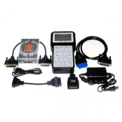 CK-200 Car Key Programmer CK-100 upgrade version