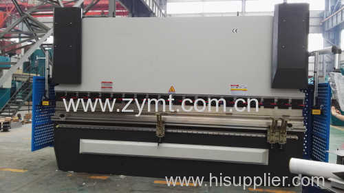 press brake sheet metal bending press brake sinchronization press brake