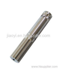 Precision machining customization axle parts
