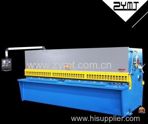 shearing machine sheet metal shearing machine shearing machine for sheet metal fabrication