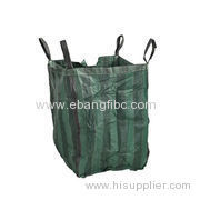 PP Big Bag for Transporting Industry Waste