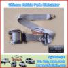 GWM WINGLE STEED A5 CAR SAFETY BELT 5812100A-P00