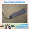 GWM WINGLE STEED A5 CAR SAFETY LOCK BELT 5811300-P00