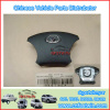 GWM WINGLE STEED A5 CAR STEERING WHEEL COVER 5820110XP00XB84
