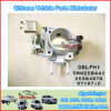 GWM WINGLE STEED A5 CAR THROTTLE BODY PARTS SMW250441
