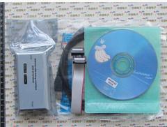 USB MSP430 Programmer MSP-FET430UIF JTAG emulator
