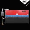 E21S Hydraulic Swing Beam sheet metal cutting machine