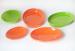 Multi-purpose combination Creative fruit bowl