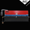 Aluminum Molding Cutting Machine for sale