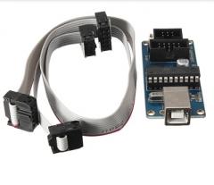 Arduino AVR ISP Programmer USBtinyISP AVR ISP Programmer