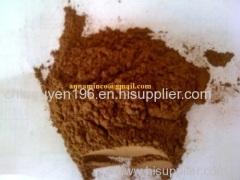 Sell Joss Powder in Viet Nam +84 935027124