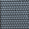 rod cable woven decoration mesh