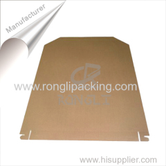 kraft slip sheet cardboard slip sheets