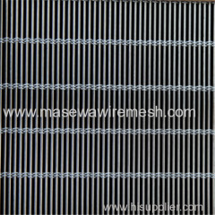 decoration metal curtain indoor