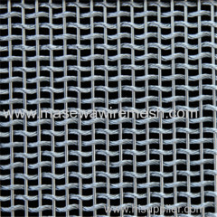 rod cable decoration mesh fabric