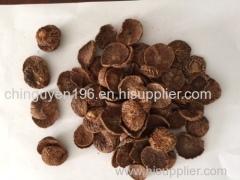 sell Betel nut Whole/ Split/ Slice/fresh +84 935 027 124