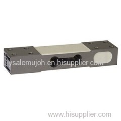 Price Computing Scale Load Cell LAD-L