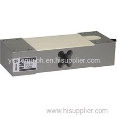 Counting Scale Load Cell LAD-D