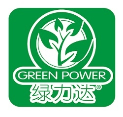 Shandong Jinmai Plant Cell Information Technology Co.,Ltd.